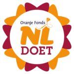 NLdoet in Delft: groene schoolpleinen, herbruikbare koffiebekers, wellness en  nog veel meer